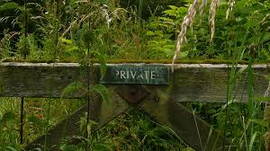 privat 2