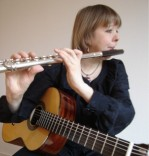 Lady Acoustica